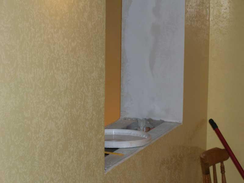 Casa: arredamento, decorazione e consulenze di arredo, pagina 214 ...